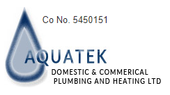 Aqua Tek - Boiler Repair East London