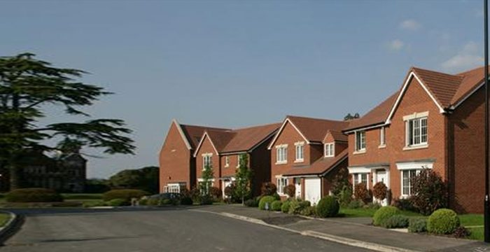 Value My Property Worcester House Price Estimate Worcester